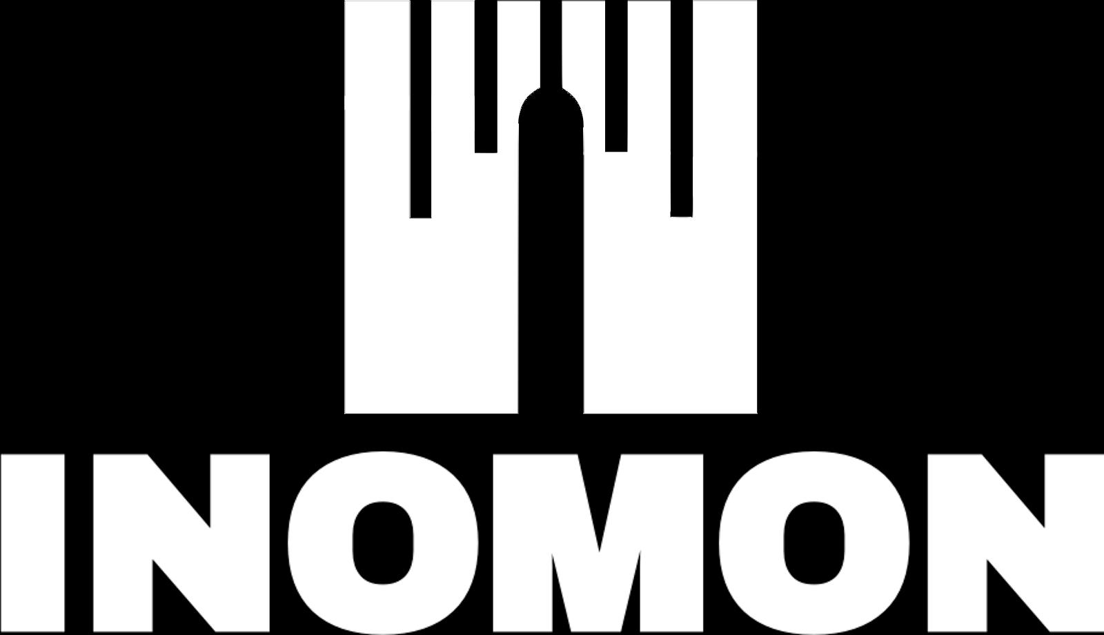Inomon wine shop